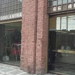 Codelamina en Bogotá