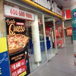 Domino's Pizza - Peñalolén en Santiago