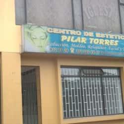 Centro de Estetica Pilar Torres en Bogotá