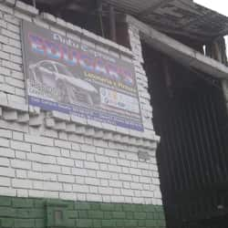 Pintu Express Educar´s en Bogotá