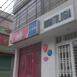 Paga Todo Para Todo Calle 42 con 88G en Bogotá