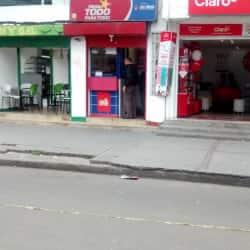 Paga Todo Para Todo Calle 35 Sur en Bogotá