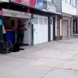 Paga Todo Para Todo Carrera 78 con 42G en Bogotá