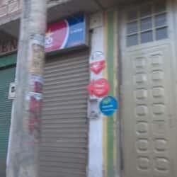Paga Todo Para Todo Calle 33 con 82 en Bogotá