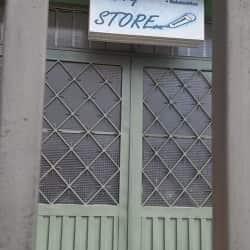 Big Store en Bogotá