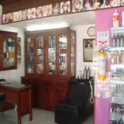 Carolina Leon Hair Salón S.A.S en Bogotá