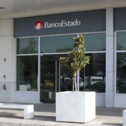 Banco Estado - Mall Arauco Quilicura en Santiago