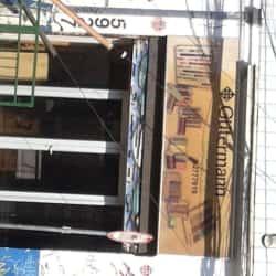 Distribuidora de Hilos Gutermann Chile en Santiago