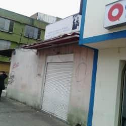 Imagen y Color en Bogotá