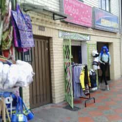 La Boutique De Malena Y Antonia en Bogotá