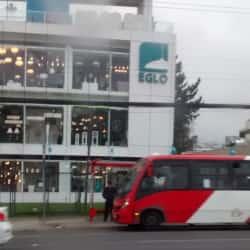 Eglo Chile Iluminación Ltda en Santiago