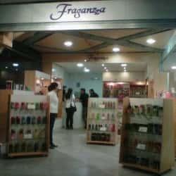 Fraganzza - Subcentro en Santiago