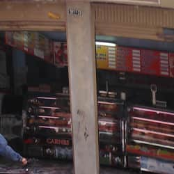 Districarne Libano en Bogotá