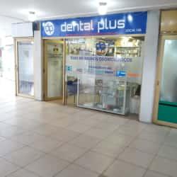 Dental Plus en Santiago