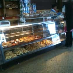 Panaderia San Ramon en Santiago