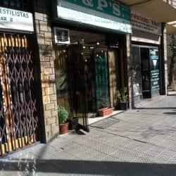 Peluquería Internacional G & P´S en Santiago