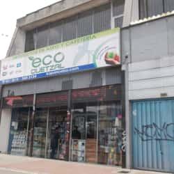 Productos De Aseo Y Cafeteria Eco en Bogotá