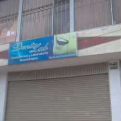 Dentalab en Bogotá
