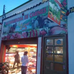 Distribuidra de carnes finas yepat en Bogotá