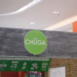 Chuga en Bogotá