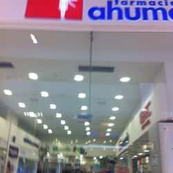 Farmacias Ahumada - Mall Plaza Egaña  en Santiago