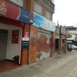 Colchones Dubai en Bogotá
