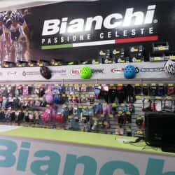 Tecno Bicicletas  en Santiago