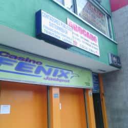 Contadores Públicos Sistemweb - GR en Bogotá