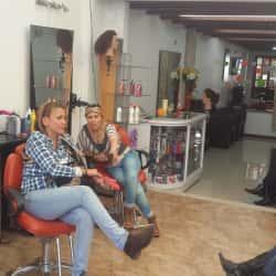Creation peluqueria en Bogotá