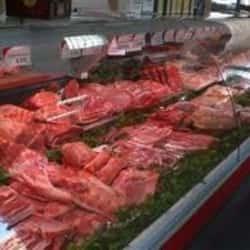 Carnicería Santa Elena  en Santiago