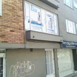 Sonrisas Saludables en Bogotá