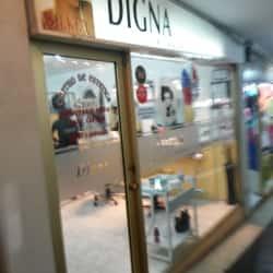 Centro de Estetica Digna en Santiago