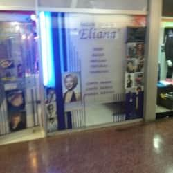 Salón de Belleza Eliana en Santiago