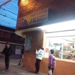Panadería La Milagrosa  en Bogotá