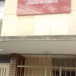 Teresa Camacho Centro de Estética  en Bogotá