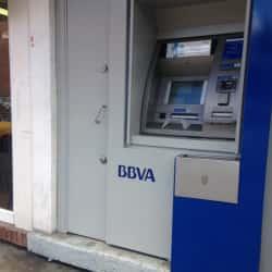 Cajero Automatico BBVA Pablo VI II Sector en Bogotá
