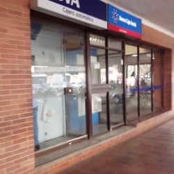 Cajero Banco Caja Social Funza en Bogotá