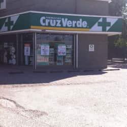 Farmacias Cruz Verde - La Dehesa / El Gabino en Santiago