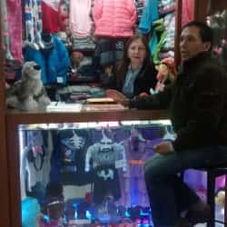Baby Blessings  en Bogotá