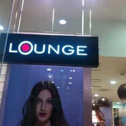 Lounge - Paseo Quilín en Santiago
