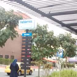Alta Vision By Hablemos de Salud en Bogotá