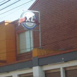 XL Colombia en Bogotá