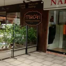 Mercari Panadería y Pastelería  en Bogotá