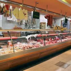 Carnicería Julio Guillermo Alvarez Reinoso  en Santiago
