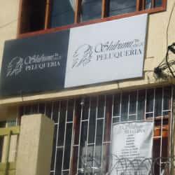 Shibumi en Bogotá