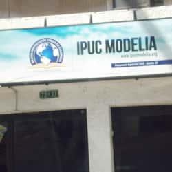 IPUC Modelia en Bogotá