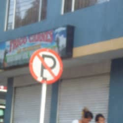 Frigo Carnes La Placita en Bogotá