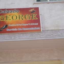 Calzado George  en Bogotá
