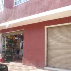 Tienda de Barrio Calle 1 con 68D en Bogotá