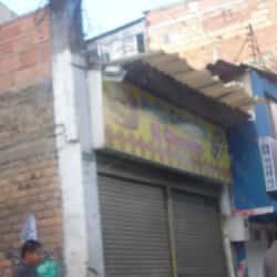 Moli Comidas en Bogotá